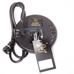 Катушка Nel Sharp для Master Hunter CX