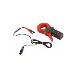 Индукционные клещи CD/CM (направление тока и измерение тока)