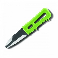 Нож Gerber River Shorty